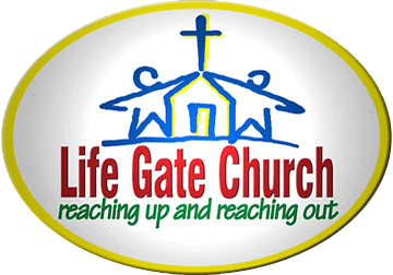 Life Gate Church