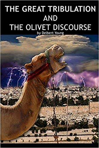 The Great Tribulation and the Olivet Discourse