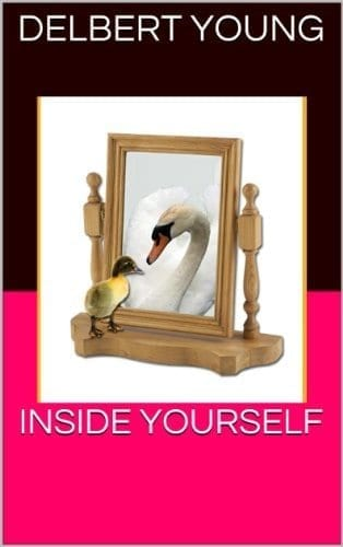 inside_yourself