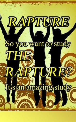 the_rapture