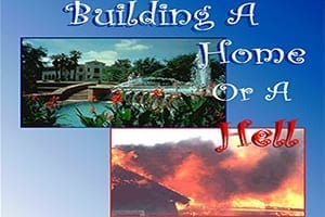 Building a Home or Hell 2001