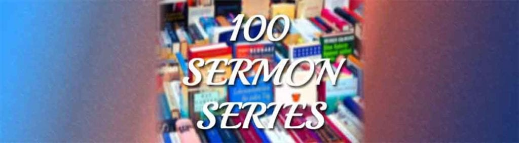 100 Different Series